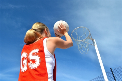 Netball-Improvements.jpg