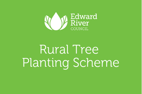 Rural-Tree-Planting-Scheme.png