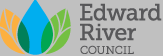 Edward River Council - Logo
